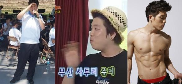 Masih Idolakan Mereka? Inilah Sisi Kelam dan Tragis Artis-artis Korea Hingga Banyak yang Bunuh Diri